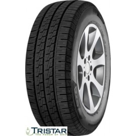 TRISTAR All Season Van Power 225/70R15C 112/110S