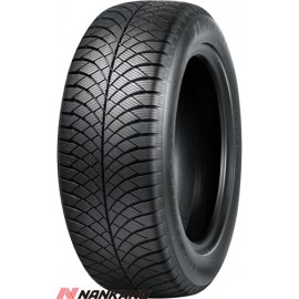 NANKANG Cross Seasons AW-6 225/55R17 101V XL