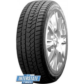 INTERSTATE / HIFLY Duration 30 205/55R16 91H  DOT2617