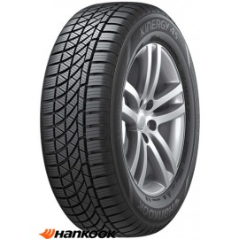 HANKOOK H740 Kinergy 4S 225/55R16 99V XL