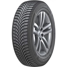 HANKOOK Winter i*cept RS2 W452 195/65R15 91T DOT4620