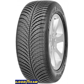 GOODYEAR Vector 4seasons G2 215/60R16 99V XL