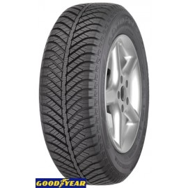 GOODYEAR Vector 4Seasons 205/50R17 93V XL
